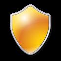 QRMOR logo