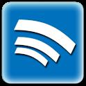 Radio ECCA icon