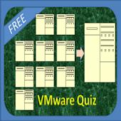 VMware VCP550 Quiz