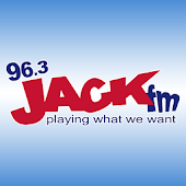 96.3 JACK-fm