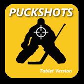PuckShots