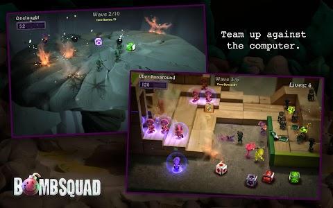 BombSquad v1.4.3