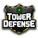 DS Tower Defence icon