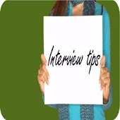 Effective Interview tips new