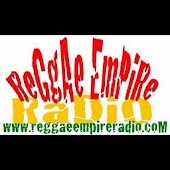 Reggae Empire Radio