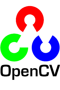OpenCV Manager