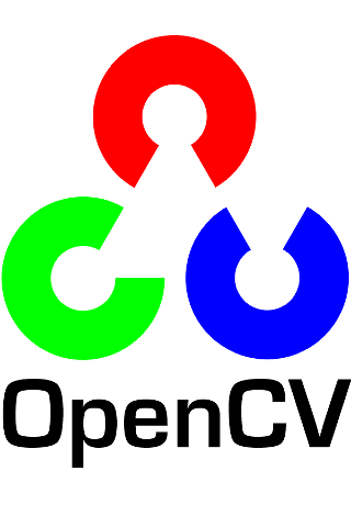 OpenCV Manager: captura de pantalla