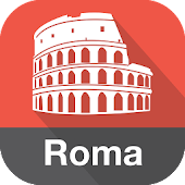 My Roma - Rome City Guide