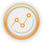 Daily Personal Life Tracker icon