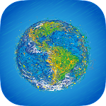 Where is that? Geography Quiz 2.0.18 Apk
