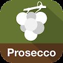 Guida Prosecco - Offline Guide icon