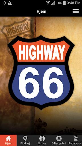 Highway66