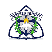 Blessed Trinity Catholic