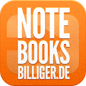 notebooksbilliger.de Mobile