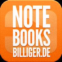 notebooksbilliger.de Mobile 2.1.204