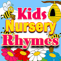 Top 28 Nursery Rhymes and Song icon