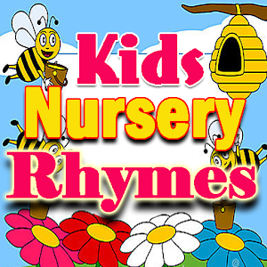 Top 28 Nursery Rhymes And Song Android Apps On Google Play