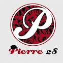 Pierre 28 icon