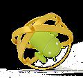 GyroDroid download