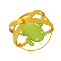 Download Full GyroDroid 5.3 APK
