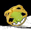 GyroDroid logo
