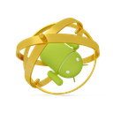 GyroDroid 5.3 APK Download