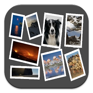 cutie coollage 攝影 App LOGO-APP試玩