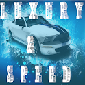 Luxury and Speed: Car Crazy