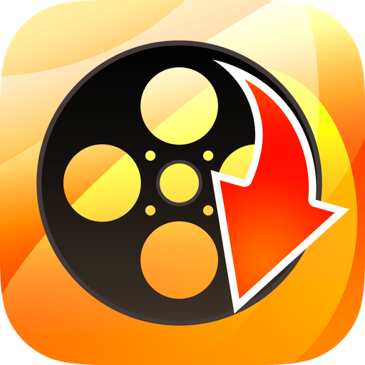 HD Video Player Pro for Vine