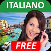 Aprende Italiano  hablando