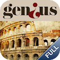 Genius Quiz History of Rome