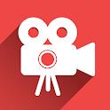 Veditor - Video editor