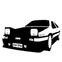 Point 2 Point - Tofu Run icon