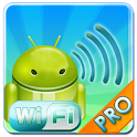 Network 3G & WiFi Booster PRO