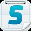 SportFix icon