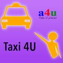 A4U-Cab icon
