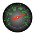 PSI Tires Pressure – LITE logo