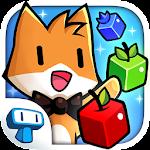 Tappy Fruit Shooter - Pop Fun 1.0 Apk