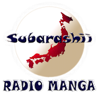 Subarashii Radio icon