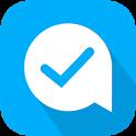 Azendoo, Teamwork simplified icon