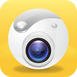 Camera360 Ultimate Review