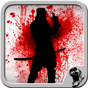 Dead Ninja Mortal Shadow v1.1.4 (Unlimited Money) apk free download