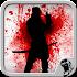 Dead Ninja Mortal Shadow v1.1.8 (Unlimited Money)