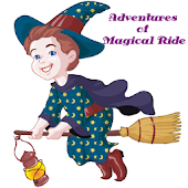 Magical Ride-Tips and Guide