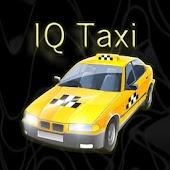 IQ Taxi