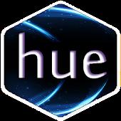 Hue Friend