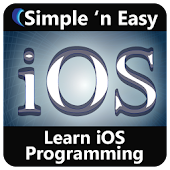 Learn iOS Programming
