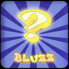 Bluzz Trivial (trivia quiz) icon