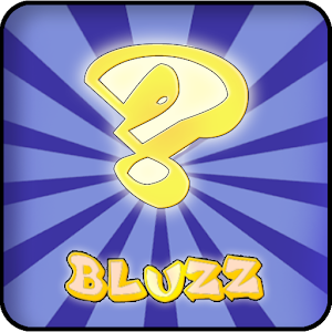 Bluzz Trivial (trivia quiz) for PC and MAC