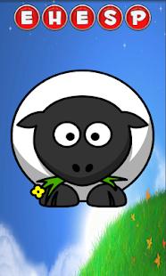Kids games - Education book- screenshot thumbnail